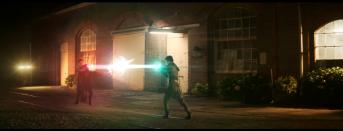 fight-scene-1